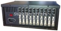 vdwall sending box SC-4 with 10sender linsn or nova or dbstar or T7 inside