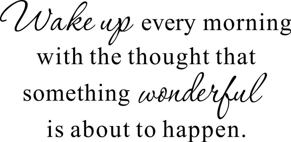 Slaapkamer Engels : Slaapkamer bruin paars engels zinnen wakker de ...