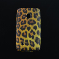 New Stylish Star Love Heart Jellyfish Star Soft TPU Skin Cover Back Case for Nokia Lumia 530 N530