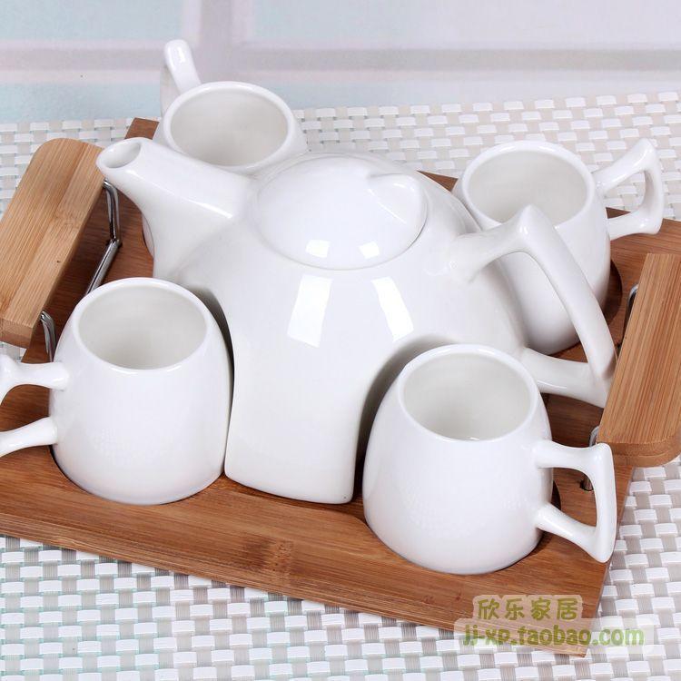 Modern Teapots Online Set Modern Fashion Teapot