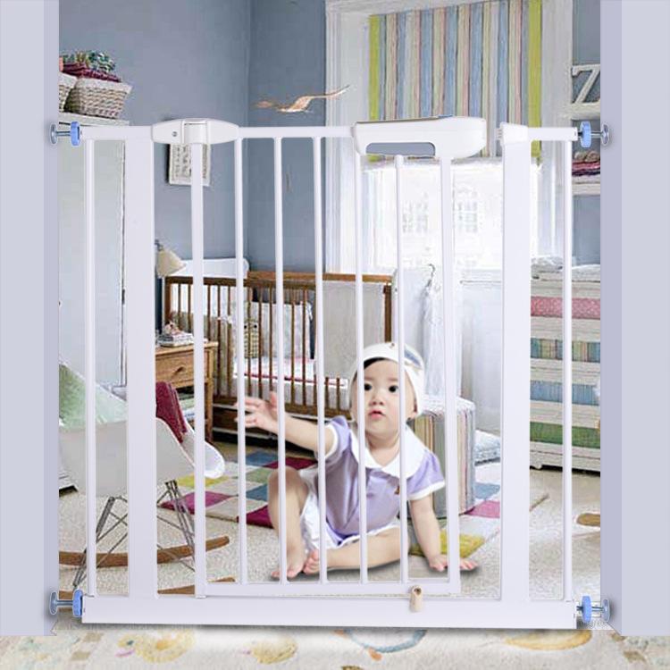 Cão de estimação cerca de segurança para crianças(China (Mainland))