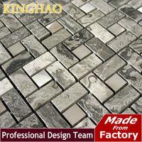 2015 new style KINGHAO mosaic MSX01