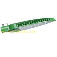 4pcs/lot free shipping 30W led street light Street Fixture Lighting 30W Lamp LED Street Lamp