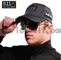 2014 Loveslf hot seller Fashion style military hat Camouflage army hat High-quality Peaked cap