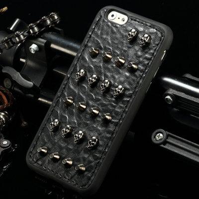 Чехол для для мобильных телефонов OEM 3D /iPhone 6 iPhone 6 4.7 for  iPhone 6
