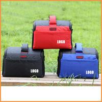 Free shipping Camera Case Bag for Canon EOS 1000D 1100D 1200D 400D 450D 500D 550D 600D 650D 700D 30D 40D 50D 60D 70D 6D 5D2 5D3
