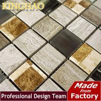 2015 new style KINGHAO mosaic MSX02