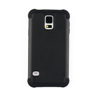 Anti-knock High quality TPU phone Case for Samsung Galaxy I9500 S5 Sport Shock proof Phone cover