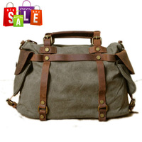 NEW Arrival!Canvas women messenger bags,handbags,fashion women's travel bag,crossbody bags for women,travel bags,free shipping!