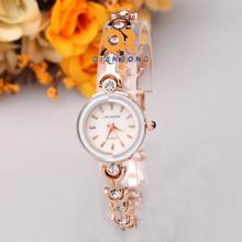 Relogio feminino 2014 Fashion Rhinestone Wristwatch Genuine Ceramic Band Luxury Brand Casual Watch Quartz  Women's Dress Watches