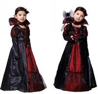 Halloween cosplay costume masks prom queen costume queen costume clothing vicious emperor