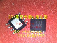 018T A423 SOP8