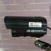 Cctv Security Camera HD 1000TVL CMOS Color IR Bullet Outdoor Video Waterproof Home W92-10