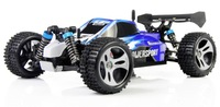 Free Shipping! Children's toys 1:18 Remote Control Racing Car OFF-Road Scale 40-50km / hour ready to go version Christmas gift