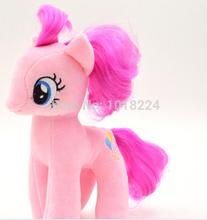 11 11 sale 2014 new infant baby Kids Animal Sleeping Comfort Doll brand Soft Plush Toy