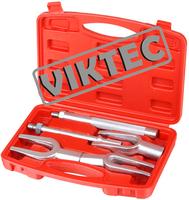 5pc Ball Joint Separator Kit (VT01018)
