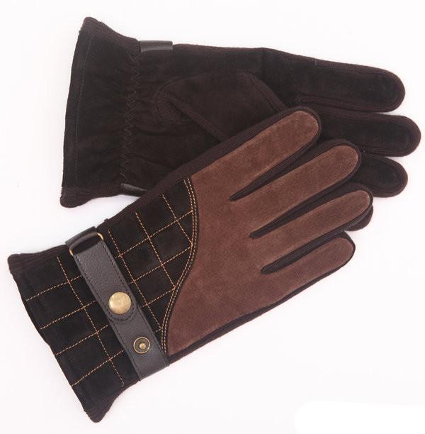 Online kopen Wholesale bruine motorhandschoenen uit China bruine motorhandschoenen Groothandel