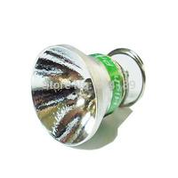 26.5mm 14V P60 Xenon Lamp Cap