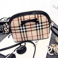 cross body bags bolsas femininas 2014 new women messenger bags bolsos bow plaid ladies handbags vintage bag crossbody pu bag