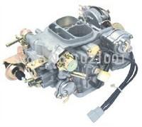 carburetor  for TOYOTA 1RZ,part No.21100-75020/21