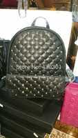2014 women bag designer michaels handbags high quality women luggage travel bags handbag women