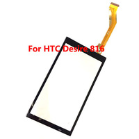 Original For HTC Desire 816 D816 D816W/T/D Repair Replacement Touch Digitizer touch screen
