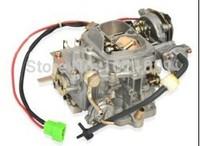 carburetor  for TOYOTA 22R,part No.21100-35191kinzo