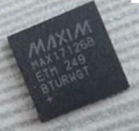 Free shipping MAX17126B new original /  screen IC QFN