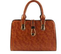 New 2014 winter vintage women handbag shoulder large bag women designer casual messenger bag bolsas femininas