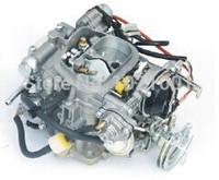 carburetor  for TOYOTA 22R,part No.21100-35520 kinzo