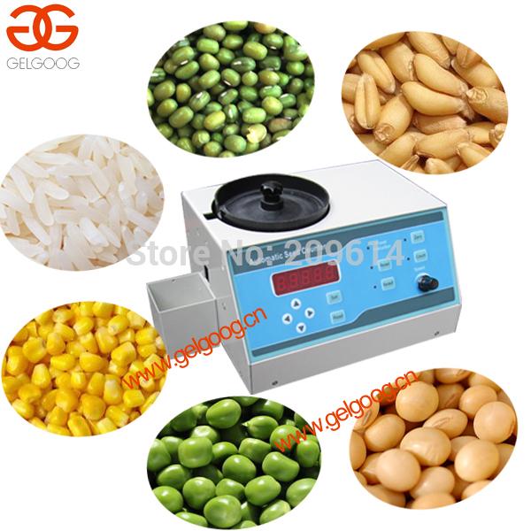 Automatic Seed Counting machine|Seed counter machine(China (Mainland))