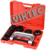 Ball Joint Anchor Pin Press Set (VT01015)