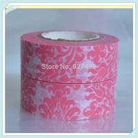 1.5cm*10m Japanese DECORATION printed washi tape buy washi tape