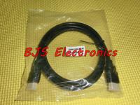3Ft 1m HDMI V1.4 AV Cable High Speed 3D Full HD 1080P for Xbox DVD HDTV Hot