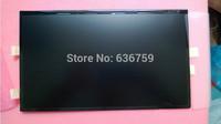 Original Brand New LCD Screen B116HAN03.0 1920*1080