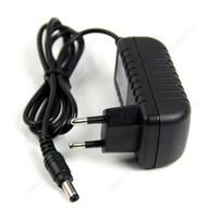 AC 100-240V to DC 12V 1.5A Switching Power Supply Converter Adapter EU Plug