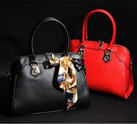 new arrival genuine leather women designer handbags ,fasion elegant luxury business bags 5008