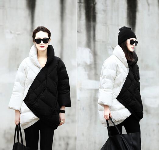 Женские пуховики, Куртки Brand New женские пуховики куртки new brand 90