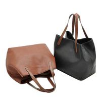 Spring 2014 women's handbag fashion motorcycle bag work bag women's big bags one shoulder handbag messenger bag Z5