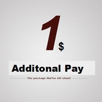 Addtional Pay To Fill The Post Or Price Difference