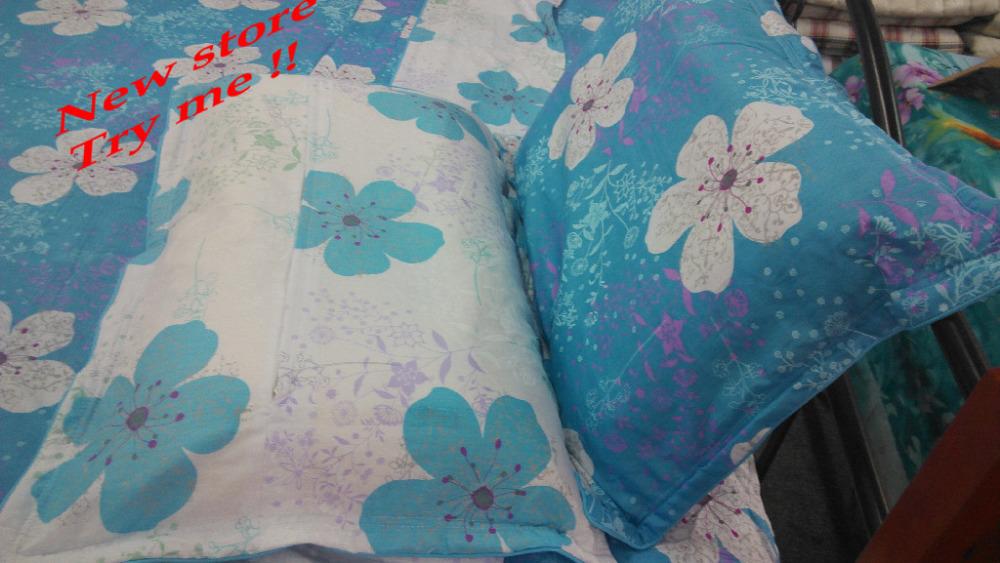 jogo do fundamento roupas de cama roupa de cama completa rainha king size acolchoado/edredão algodão reativa bedclothes cobrir lençóis colcha fronha(China (Mainland))