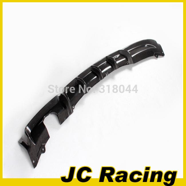 Внешние аксессуары JC-Sportline 2012UP , BMW F30 крышка двигателя jc sportline gt86 brz toyota