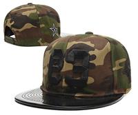 Free shipping! Aape SNAPBACK Caps, Japaness Famous Snapback Hats, Comic Caps