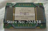 On Sale,Original projector DMD,1076-6318W,1076-6319W projector DMD chip