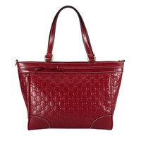 Women bag Classic Luxury Handbag 100% Genuine leather bag for women Shoulder Bag Candy colors Oil wax leather women handbags