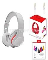 high quality voice mega bass SL699 music headphones free shipping