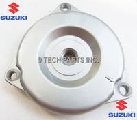 SUZUKI 16523-38200 GN250 Engine Oil Strainer Screen Cap Cover