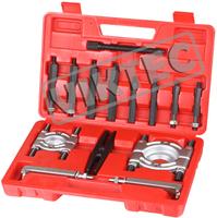 Two Set Bearing Separator Kit (VT01209