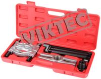 8pc Bearing Separator Kit (VT01210)