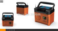 Free ship solar panel kit 10w for mobile phone